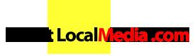 Smart Local Media