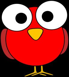 red-bird-300px